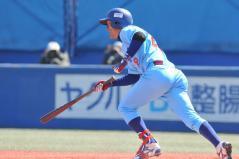 6_岩井選手