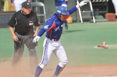 9_上野選手_2