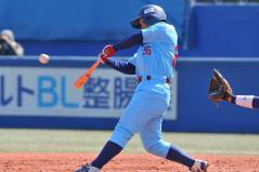5_石井選手_1