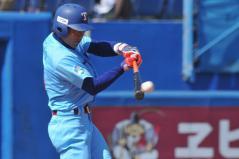 4_上野選手_1