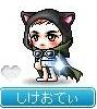 Maple110923_001621.jpg
