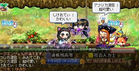Maple110923_003056.jpg