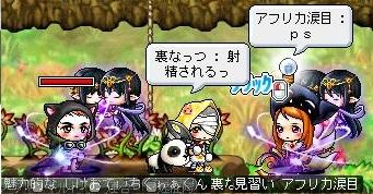 Maple110923_004343.jpg
