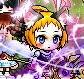 Maple110929_033001.jpg