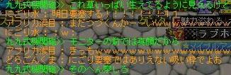 Maple110929_033752.jpg