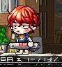 Maple111015_042809.jpg