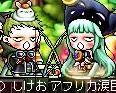 Maple111016_225430.jpg