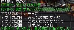 Maple111018_234215.jpg