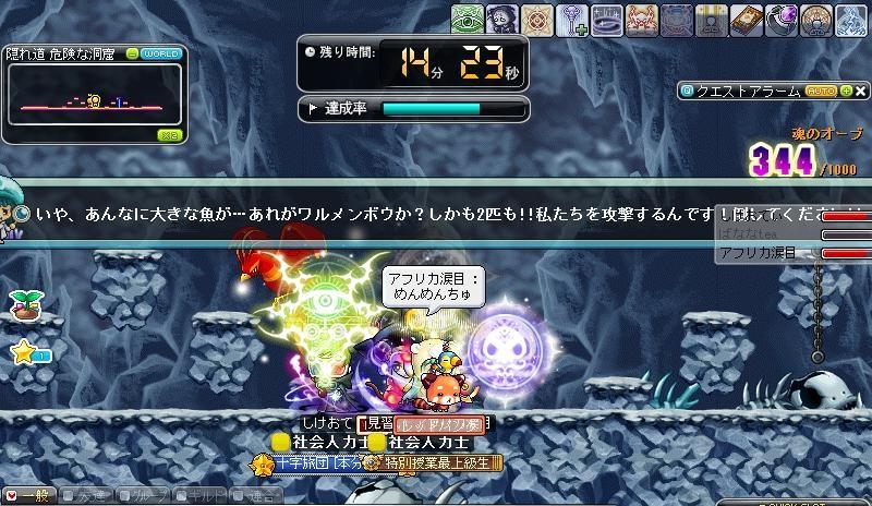 Maple111020_220420.jpg