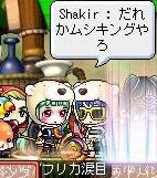 Maple111101_234427_20111109032022.jpg