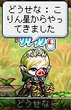 Maple111121_054351.jpg