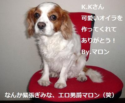 2012_0409_163459-P1130616.jpg