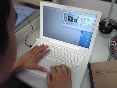 2010061002.jpg