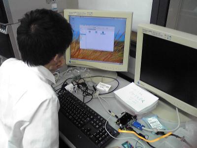 2010061600.jpg
