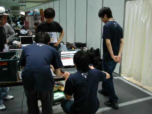 DSC03629_convert_20110530191425.jpg