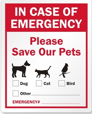 Please-Save-Our-Pets-Label-LB-1575.jpg