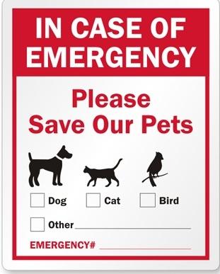 Please-Save-Our-Pets-Label-LB-1575.jpg