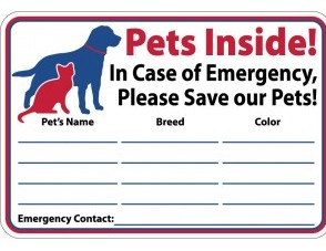 pets-inside-emergency.jpg