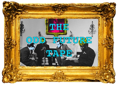 The OF Tape