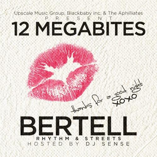 Bertell 12MB