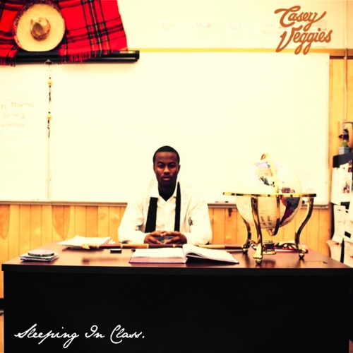 Casey_Veggies_Sleeping_In_Class-front-large[1]
