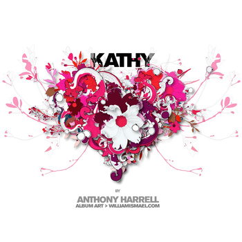 Anthony Harrell - Kathy