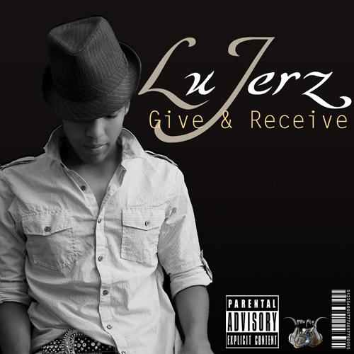 Lu Jerz mixtape
