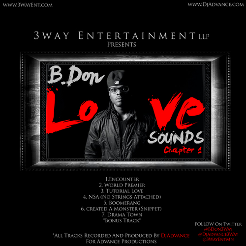 BDon_Love_Sounds_Chapter_1_Ep-front-large.jpg