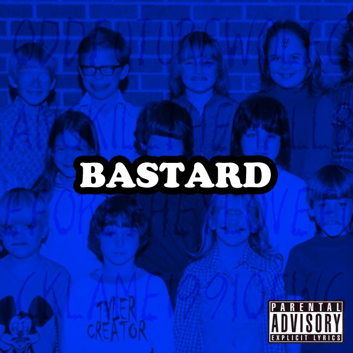Bastard.png