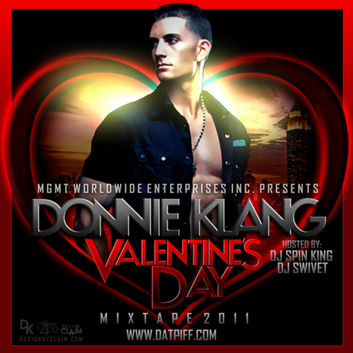 Donnie_Klang_Valentines_Day_Mixtape-front-large.jpg
