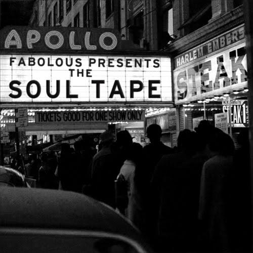 Fabolous_Soul_Tape-front-large.jpg