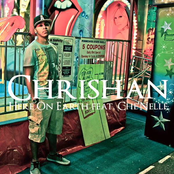 Here-On-Earth-feat_-CheNelle-Single-1.jpg