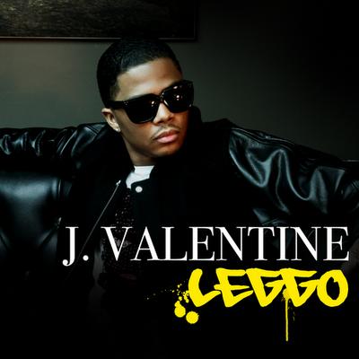 J-Valentine-Leggo.png
