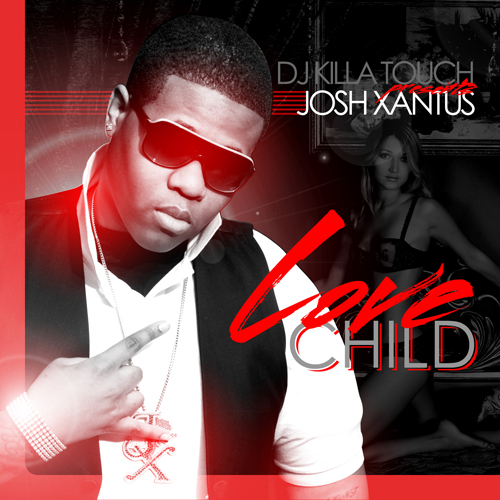JOSH_XANTUS_Love_Child-front-large.jpg