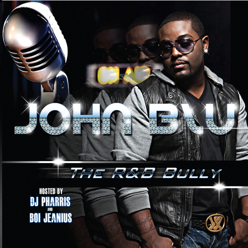 John_Blu_the_Rb_Bully-front-large.jpg