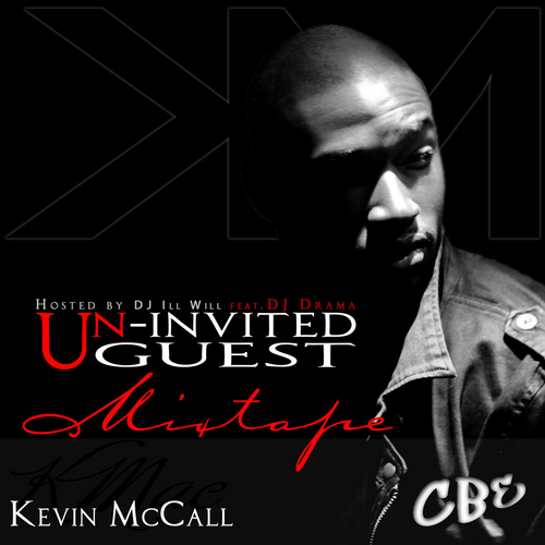 Kevin_McCall_Un-invited_Guest-front-large.jpg