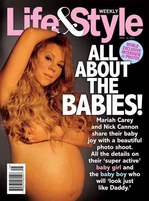 Mariah-Carey-500x673.jpg