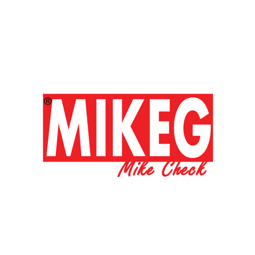 Mike_G_Mike_Check-front-large.jpg