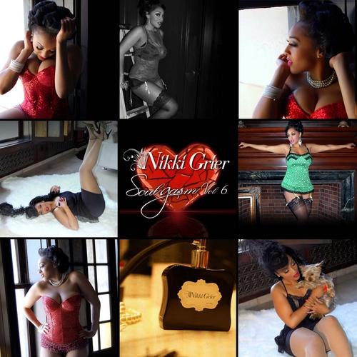 Nikki_Grier_Nikki_Grier_-_Soulgasm_Vol_6-front-large.jpg