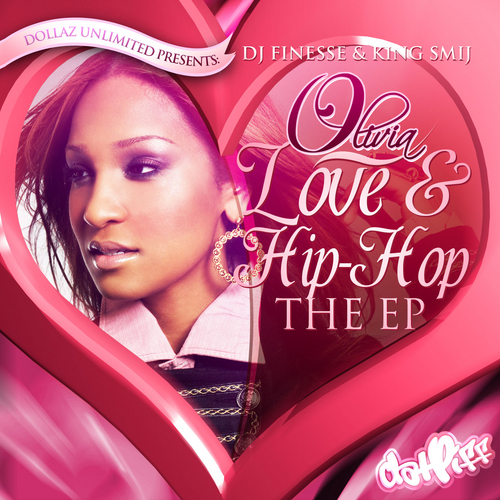 Olivia_Love_Hip_Hop_EP-front-large.jpg