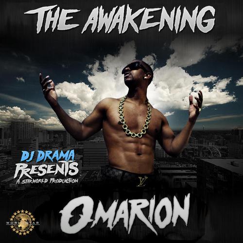 Omarion_The_Awakening-front-large.jpg