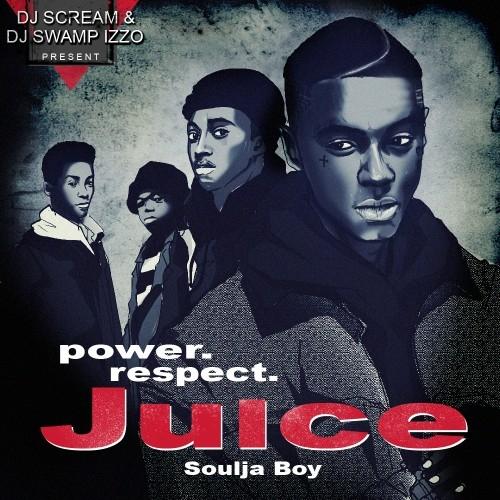Soulja_Boy_Juice-front-large.jpg