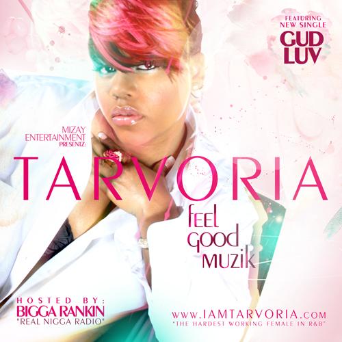 Tarvoria_Mizay_Entertainment_Presentz_Tarvoria_-front-large.jpg