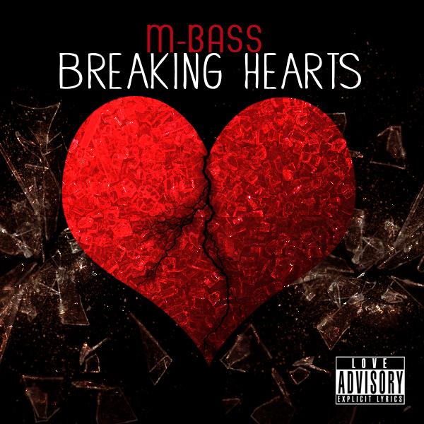 breakingheartsa5.jpg