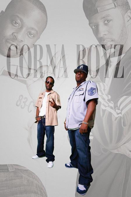 corner_boys.jpg