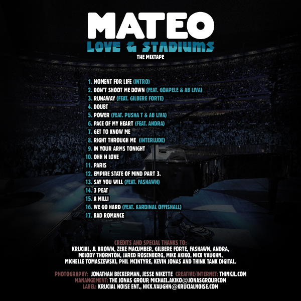 mateo_mixtape_cd_cover_back.jpg