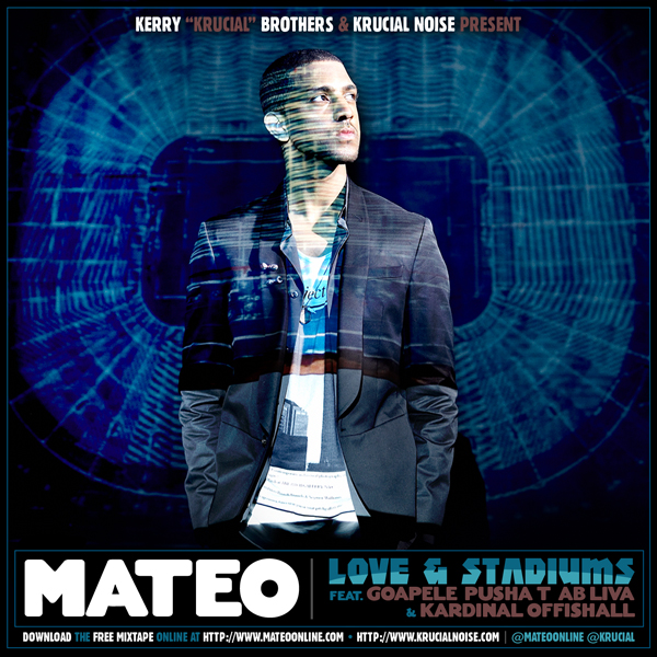 mateo_mixtape_cd_cover_front.jpg