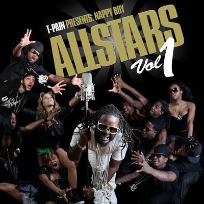 nappy-boy-allstars-mixtape1.jpg