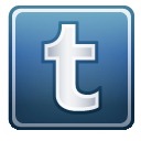 tumblr-icon_20110507052347.png