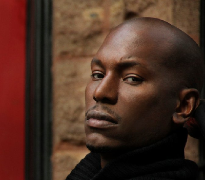 tyrese.png